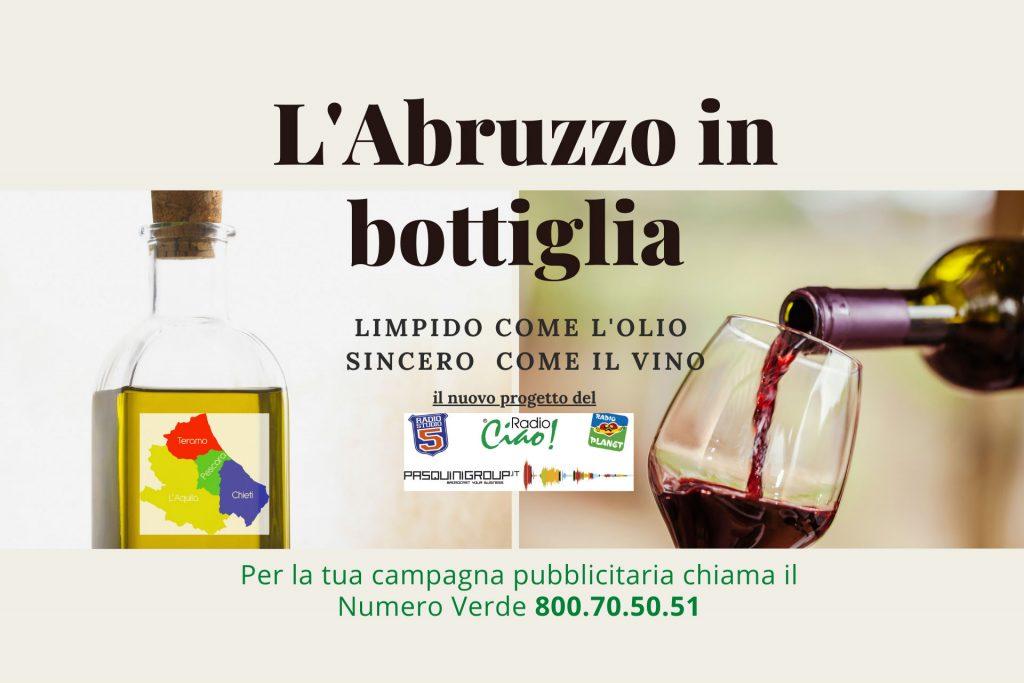 abruzzo-bottiglia-ciao
