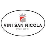 ViniSanNicola