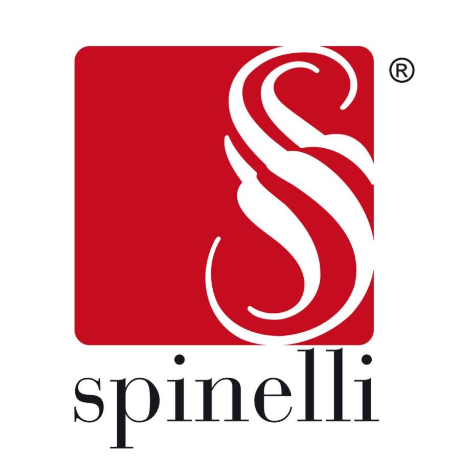 spinelli-logo
